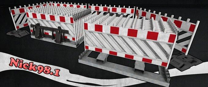 Baustellenabsicherungs-set-v2
