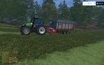 Agrotron110mk3
