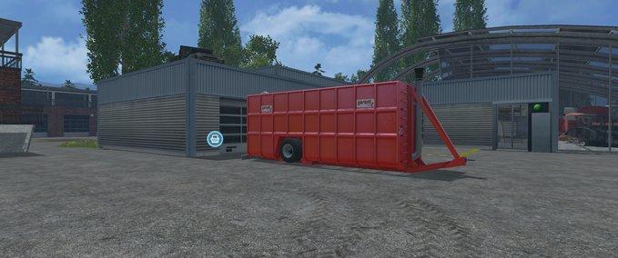 Garantfieldcontainer_v_1_0