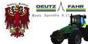 Deutz-agroxtra-6-17