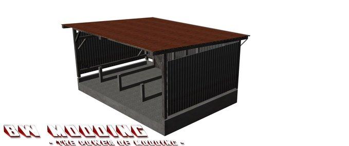 Holzlager-v2