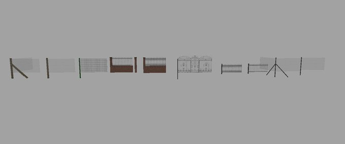 Zaun-set--2