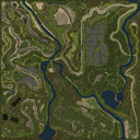 Map-level-32x32-spin-tires-2014
