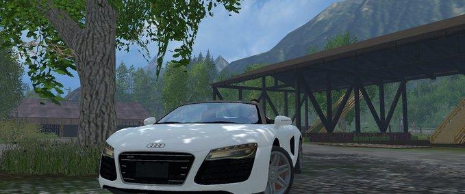 Audi-r8-spyder--4