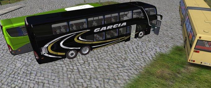 Ein-aufgemotzter-bus
