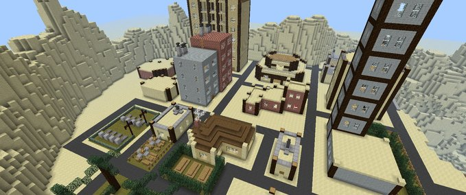 Tf2-pvp-map