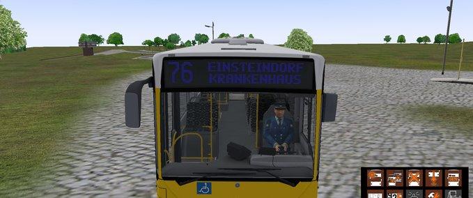 Matrixpaket-o530