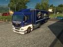 Thw-mod-incl-trailer-und-ladung