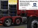 50k-alcoa-scania-reifen-pack-1-17-xx