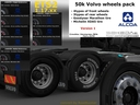 50k-volvo-alcoa-wheels
