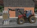 Ros-transport-und-lagerbox
