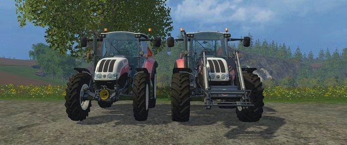 Steyr-6260-multi