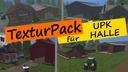 Texturpack_upk_durchfahrhalle