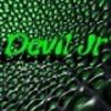 Devil-jr