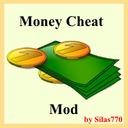 Money-cheat-mit-gui