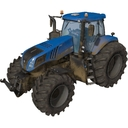 New-holland-t8-320--3