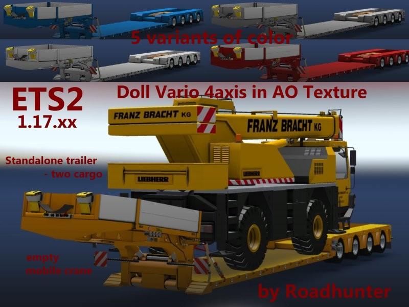 doll-vario-4-achser-tieflader-in-ao-texture.jpg