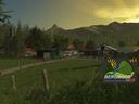 Bergmoor2k15