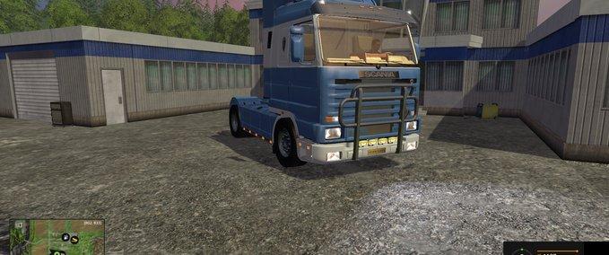 Scania143m_500