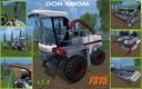 Don-680m-v1-1