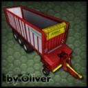 Pottinger-jumbo-10010-combiline