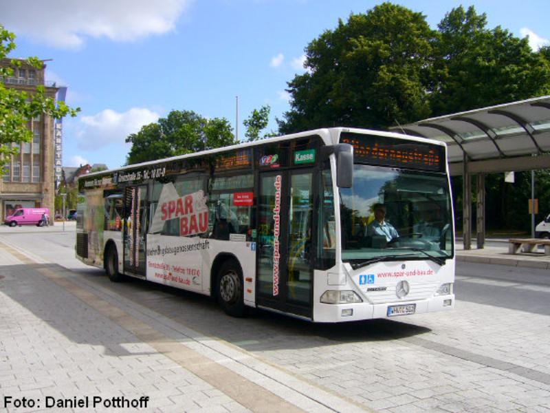omsi mb o530 stadtwerke wilhelmshaven v 1 2 bus skins mod f r omsi 2. Black Bedroom Furniture Sets. Home Design Ideas