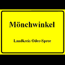 Monchwinkel--2
