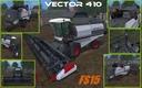 Vector-410