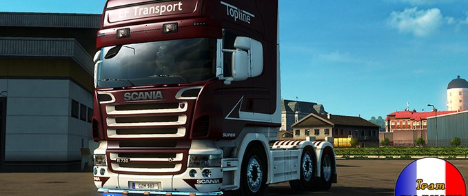 Bottomgrill-scania