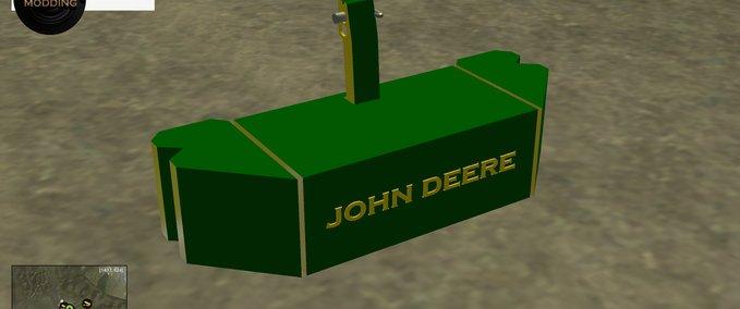 Gewicht-john-deere-1900kg
