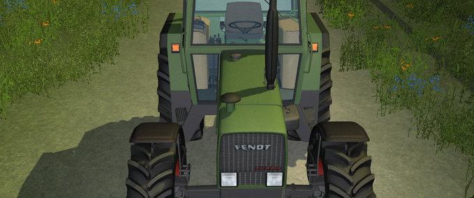 Fendt-farmer-309-lsa