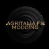 Agritalias-modding