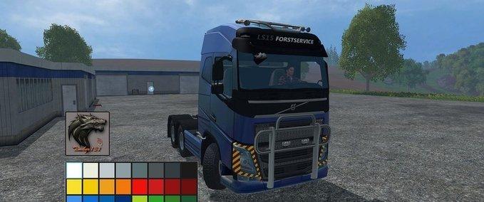 Volvofh16-2012
