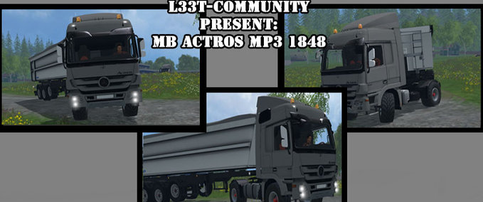 Mb-actros-mp3-1848