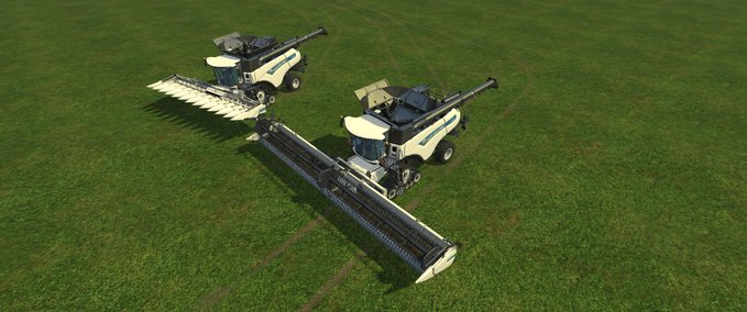 New-holland-cr10-90-white