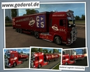 Gadarol-logistic-trailer-skinpaket