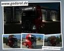 Gadarol-logisik-volvo-fh2012-pack