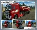 Gadarol-logistik-daf-euro6-skin-paket