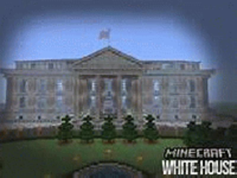 Minecraft wei es haus v 1 0 maps mod f r minecraft for Minecraft modernes haus download 1 7 2