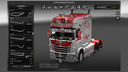 Tuning-for-scania-rs-by-rjl