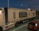Htc-m9-trailer