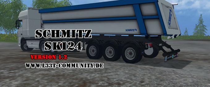 Schmitz-ski-24-34m-kipper-stahlmulde