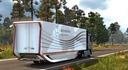 Mercedes-benz-aero-trailer-konzept
