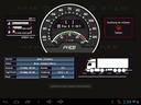Volvo-fh16-dashboard-skin
