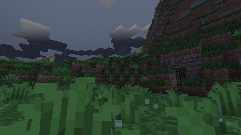 Minecraft: WarThunder Map v 1.0 Maps Mod für Minecraft | modhoster.de