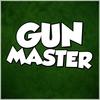 Gunmasterzockt