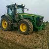 Agrar-heute-youtube