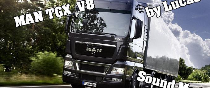 Man-tgx-v8-sound-schnellerer-blinker