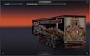 Profiliner-astra-trailer-pack