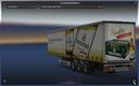 Profiliner-veltins-trailer-pack